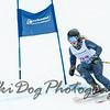 2012 J3 Qualifier Sun SG1 Women-9524