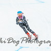 2012 J3 Qualifier Sun SG1 Women-9291