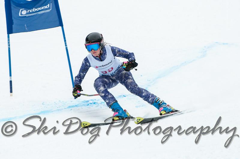 2012 J3 Qualifier Sun SG1 Women-9401