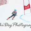 2012 J3 Qualifier Sun SG1 Women-9289