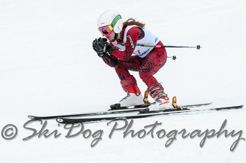 2012 J3 Qualifier Sun SG1 Women-9498