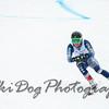 2012 J3 Qualifier Sun SG1 Women-9185