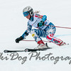 2012 J3 Qualifier Sun SG1 Women-9593