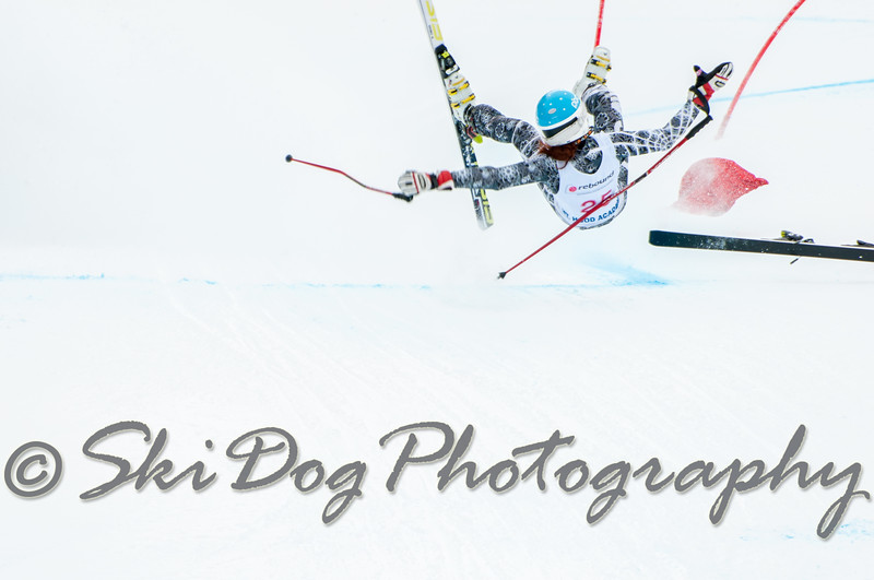 2012 J3 Qualifier Sun SG1 Women-9346