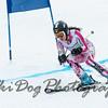 2012 J3 Qualifier Sun SG1 Women-9241