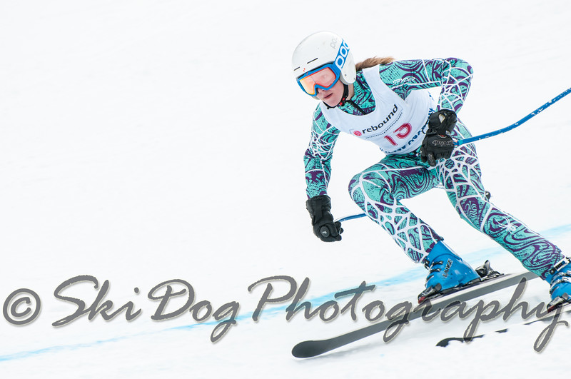 2012 J3 Qualifier Sun SG1 Women-9285
