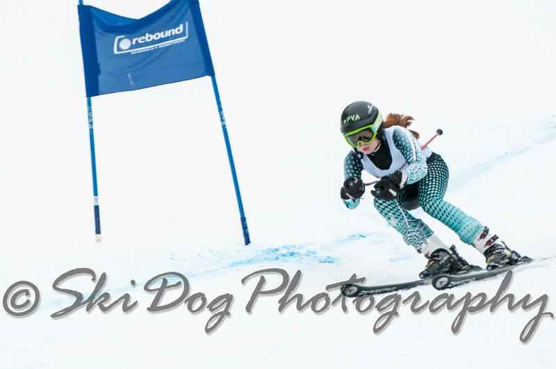 2012 J3 Qualifier Sun SG1 Women-9413