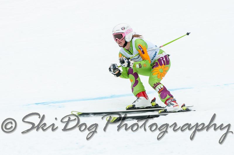 2012 J3 Qualifier Sun SG1 Women-9490