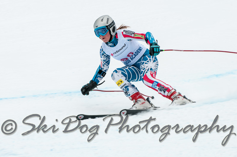2012 J3 Qualifier Sun SG1 Women-9592