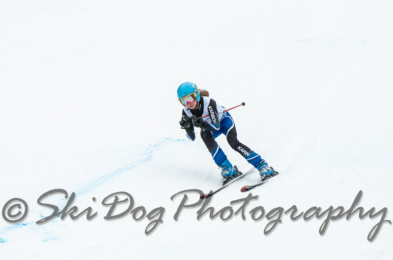 2012 J3 Qualifier Sun SG1 Women-9405