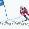 2012 J3 Qualifier Sun SG1 Women-9311