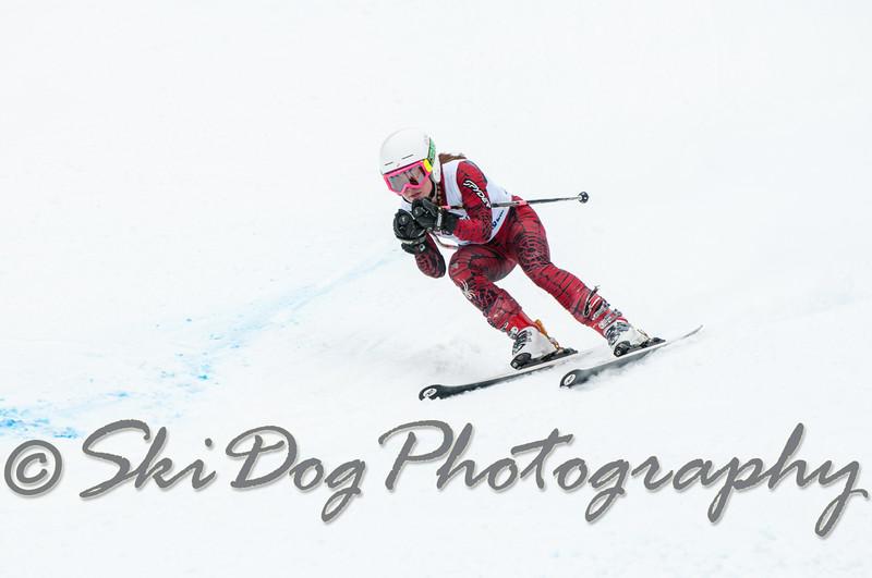 2012 J3 Qualifier Sun SG1 Women-9492