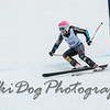 2012 J3 Qualifier Sun SG1 Women-9556