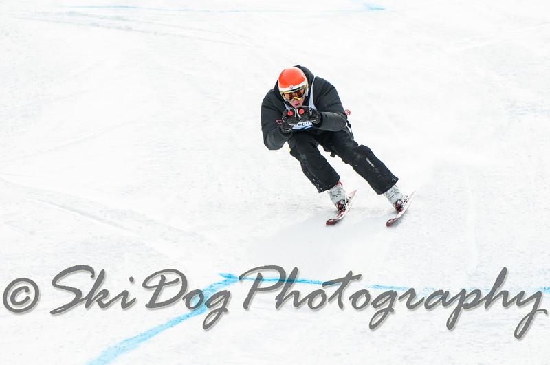 2012 J3 Qualifier Sun SG1 Women-9194