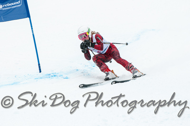 2012 J3 Qualifier Sun SG1 Women-9493