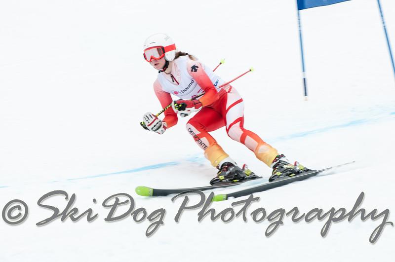 2012 J3 Qualifier Sun SG1 Women-9470