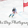 2012 J3 Qualifier Sun SG1 Women-9218