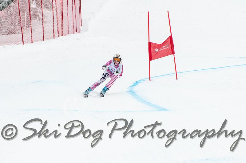 2012 J3 Qualifier Sun SG1 Women-9331