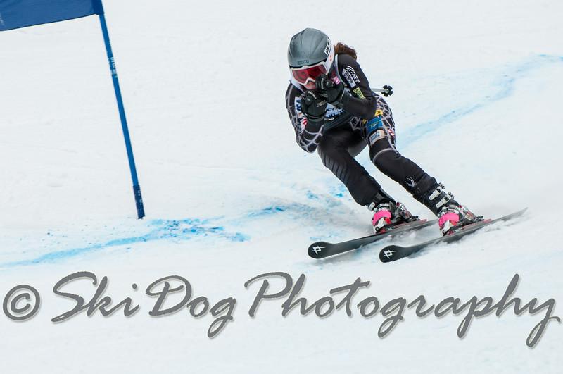 2012 J3 Qualifier Sun SG1 Women-9368