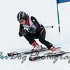2012 J3 Qualifier Sun SG1 Women-9324