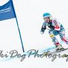 2012 J3 Qualifier Sun SG1 Women-9316