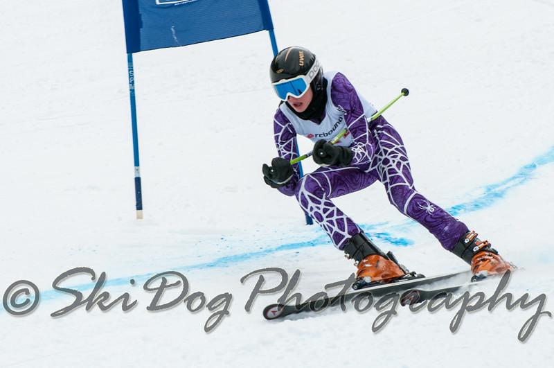 2012 J3 Qualifier Sun SG1 Women-9330