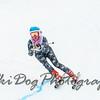 2012 J3 Qualifier Sun SG1 Women-9292