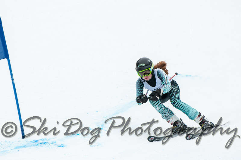 2012 J3 Qualifier Sun SG1 Women-9412
