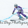 2012 J3 Qualifier Sun SG1 Women-9253