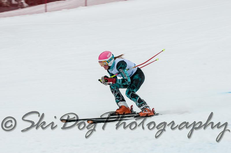 2012 J3 Qualifier Sun SG1 Women-9546