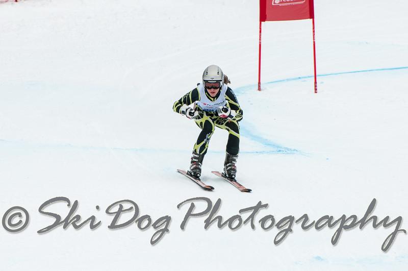 2012 J3 Qualifier Sun SG1 Women-9565