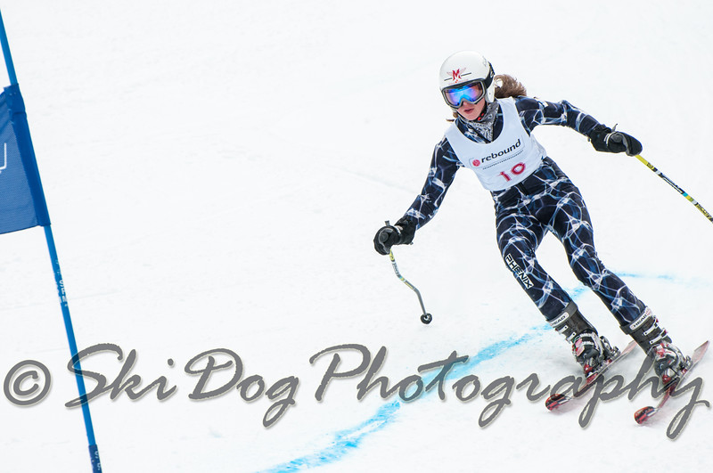 2012 J3 Qualifier Sun SG1 Women-9307
