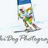 2012 J3 Qualifier Sun SG1 Women-9488