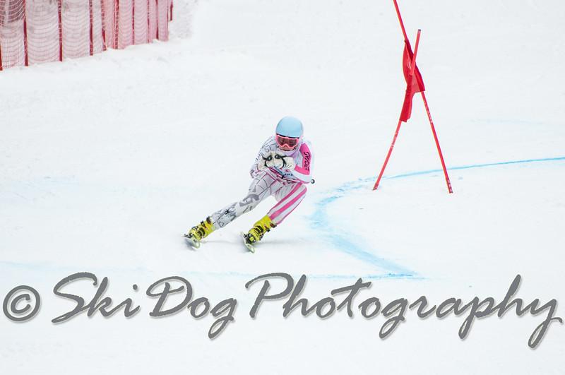 2012 J3 Qualifier Sun SG1 Women-9429