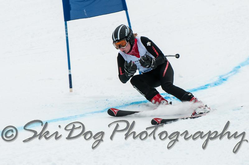 2012 J3 Qualifier Sun SG1 Women-9323