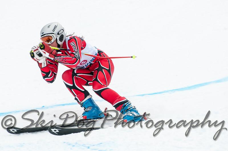 2012 J3 Qualifier Sun SG1 Women-9314