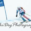 2012 J3 Qualifier Sun SG1 Women-9439