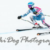 2012 J3 Qualifier Sun SG1 Women-9531