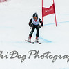 2012 J3 Qualifier Sun SG1 Women-9322