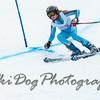 2012 J3 Qualifier Sun SG1 Women-9247