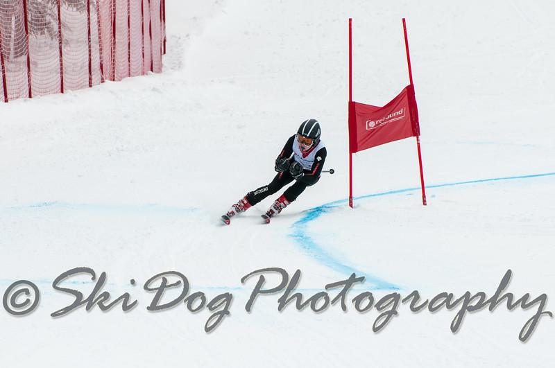 2012 J3 Qualifier Sun SG1 Women-9320