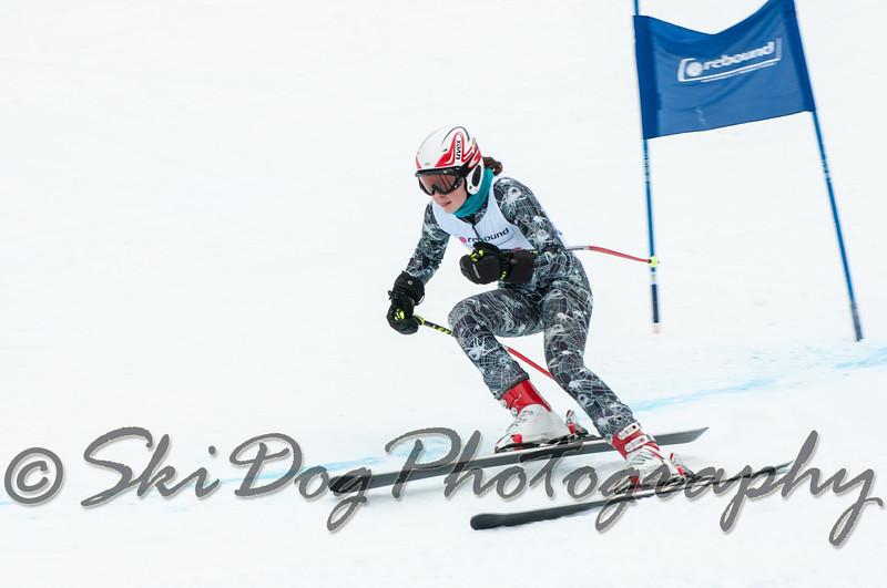 2012 J3 Qualifier Sun SG1 Women-9517
