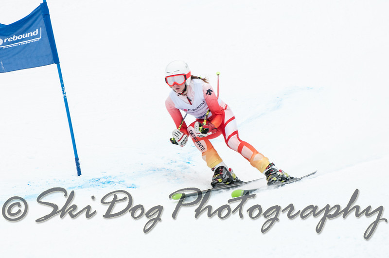 2012 J3 Qualifier Sun SG1 Women-9469