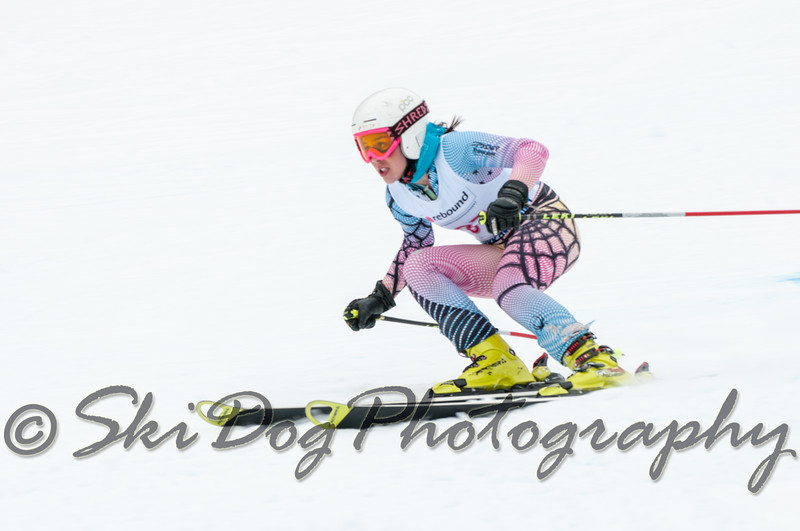 2012 J3 Qualifier Sun SG1 Women-9418