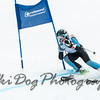 2012 J3 Qualifier Sun SG1 Women-9300