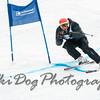 2012 J3 Qualifier Sun SG1 Women-9198