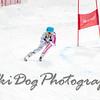 2012 J3 Qualifier Sun SG1 Women-9202