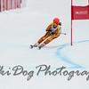2012 J3 Qualifier Sun SG1 Women-9357