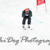 2012 J3 Qualifier Sun SG1 Women-9192