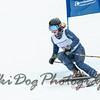 2012 J3 Qualifier Sun SG1 Women-9525